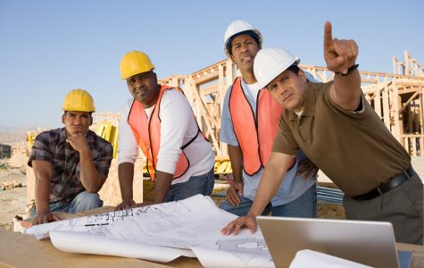 ): Under Construction :(