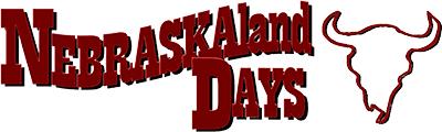 Nebraska Land Days BIG Event