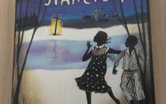 Stella By Starlight by; Sharon M. Draper