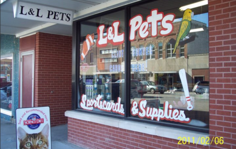 Local Business Review: L&L Pets