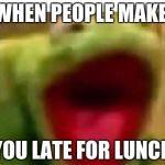 School Memes #3
