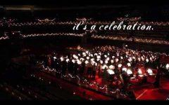 Seasonal Celebration 2017