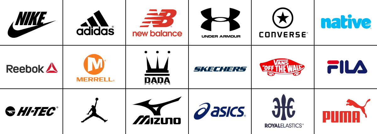 Buy > adidas nike new balance 51% OFF
