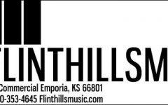 Flint Hills Music Store