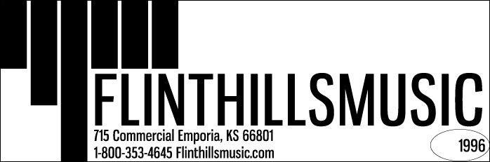 Flint+Hills+music+store+logo+%28Constantcontact.com%29.