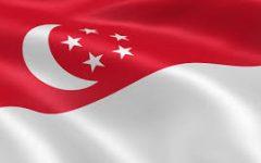 Singapore; Laws, Food, & Transportation