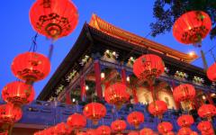Around Emporia With Emma: Chinese New Year 🎉🇨🇳