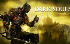 Dark Souls lll Review
