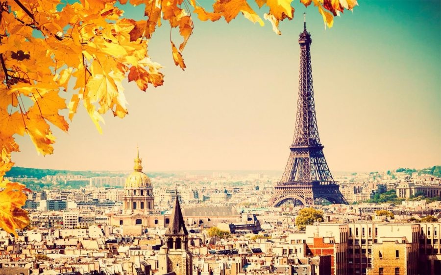 Eiffel+Tower+in+the+Fall