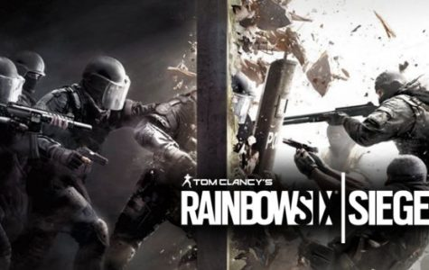 Top 6 Tips to Get Better At Rainbow Six Siege