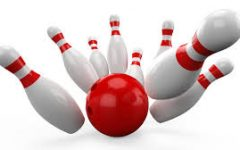All About History: History about Bowling