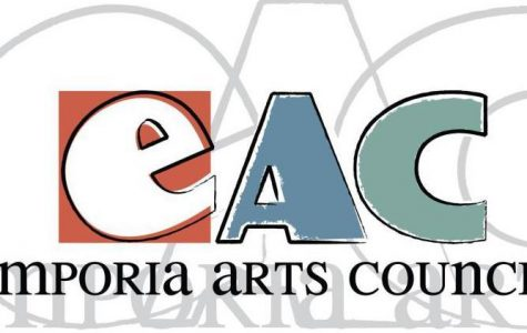 Throw a Beat Into our Community: Emporia Arts Center