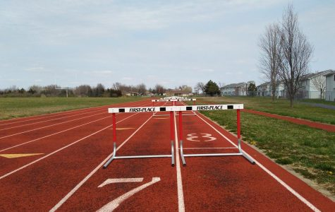 The EMS hurdles