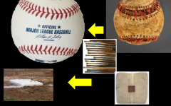 All About History: The Biggest Changes in Baseball