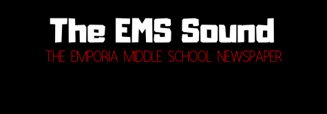 The Student News Site of Emporia Middle School