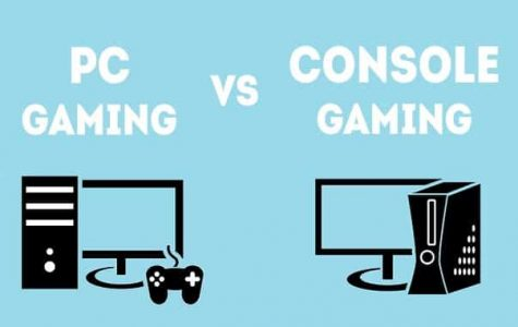 """PC Master-Race"""