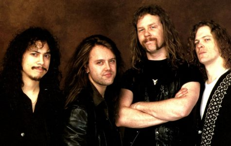 Metallica: Fade To Black