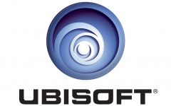 Top 5 Most Popular Ubisoft Games