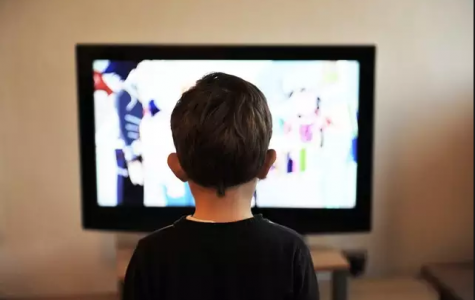 Is TV Bad For Your Health?