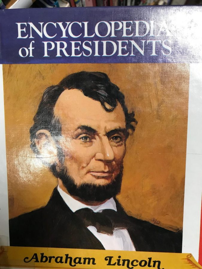President%E2%80%99s+Day+is+a+day+to+remember+two+of+our+most+influential+presidents+of+America%2C+George+Washington+and+Abraham+Lincoln.