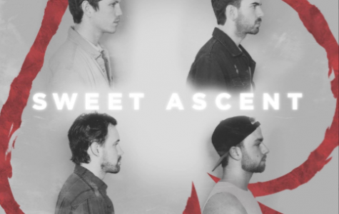 Who is Sweet Ascent?