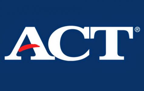 ACT's Whats The Big Deal