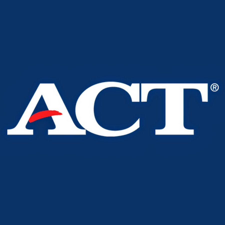 This+is+the+ACT+logo.