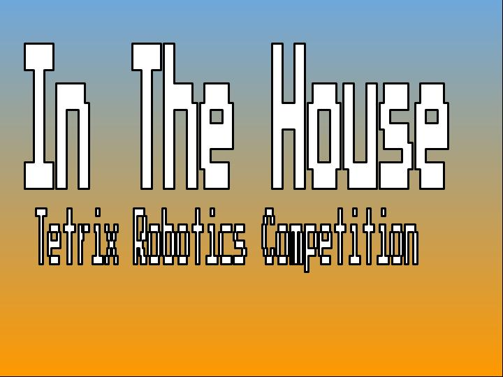 In+The+House%2C+a+robotics+competition+hosted+by+the+Emporia+Middle+School.