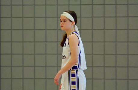 Lady Spartans Start Their Basketball Season
