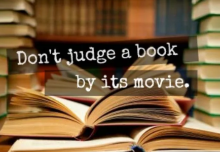 Who Will Dominate In The Winner Take All Battle Of Books Vs Movies