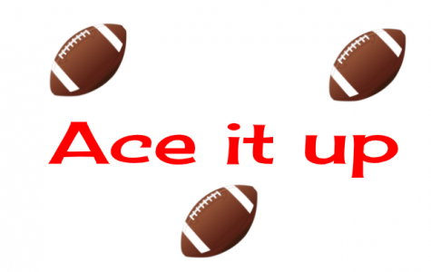 Ace it up club