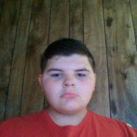 Justin Mauzey