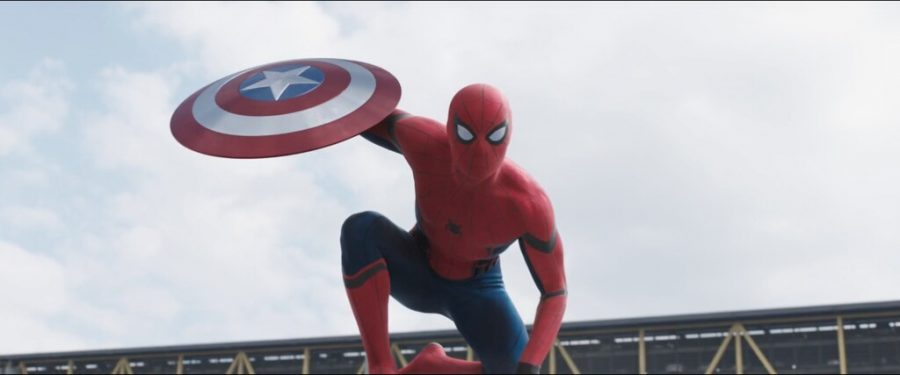 The+Amazing+Spider-Man