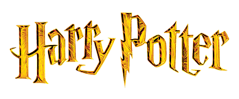 Which Harry Potter Movies are Fans Favorite?