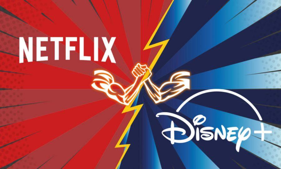Netflix+vs.+Disney%2B