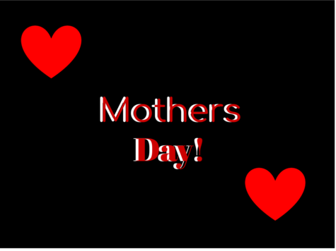 Mothers Day is Coming up soon!