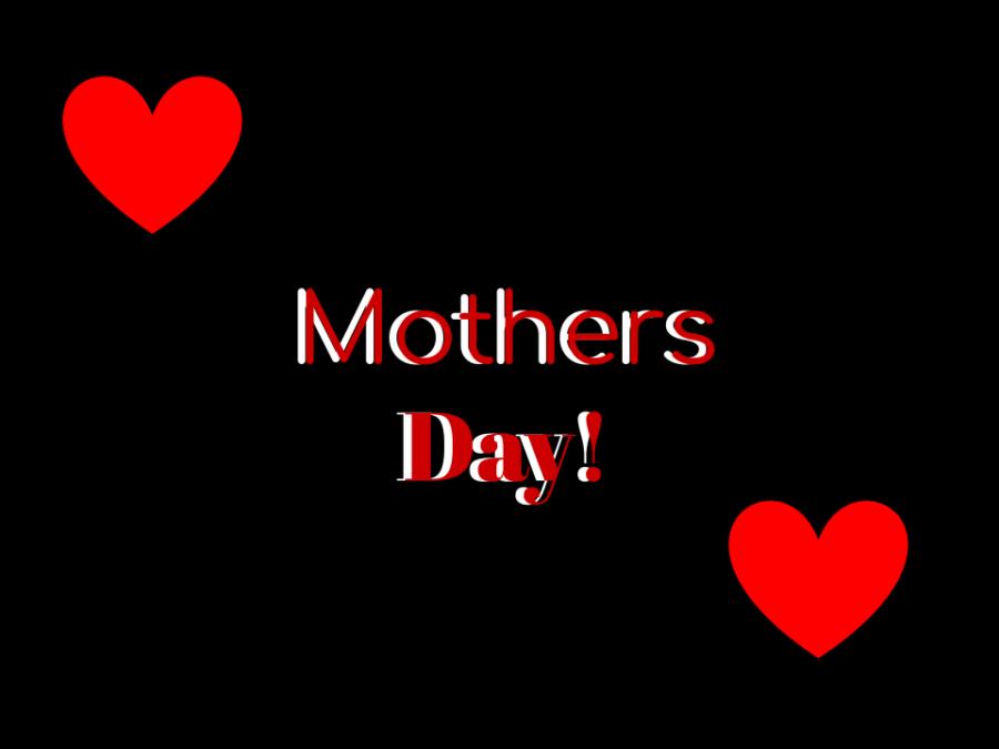 Appreciate Your Mom!