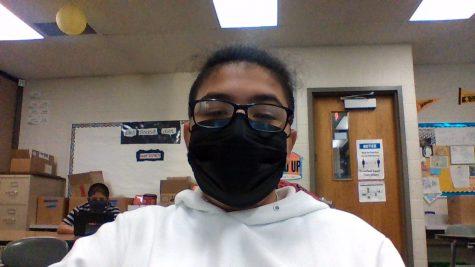 This Is Tristan Acevedo