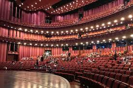 A Random Theatre